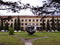 Krasnoyarsk Institute of Physics.JPG