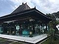 Kraton of Yogyakarta 09.jpg