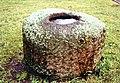 Kretingos-Padvarių akmuo 2004.JPG