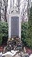 KriegerdenkmalFehrenbruch.jpg