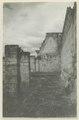 Krigarnas tempel - SMVK - 0307.f.0027.tif