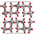 Kristallstruktur Rhenium(VII)-oxid.png