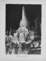 Krizik Fountain 1891.png