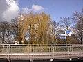 Krommerijnbrug - panoramio.jpg