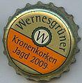 Kronkorken10-47-27.jpg