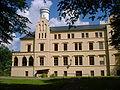 Kropstaedt castle.jpg