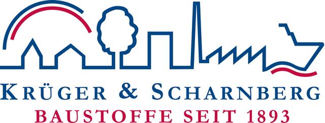 Datei:Krueger-scharnberg-hh.png