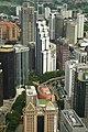 Kuala Lumpur - panoramio (30).jpg