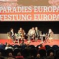 Kultur neu denken im Berliner Kino Babylon (5750403267) (2).jpg
