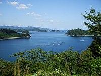 Kumanonada-Kihoku-Town.jpg