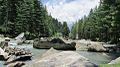 Kumrat Beautiful Valley.jpg