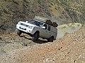 Kunene, Namibia - panoramio.jpg