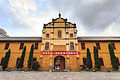 Kunming Yunnan Lujun Jiangwutang Jiuzhi 2014.09.26 18-26-32.jpg