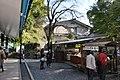 Kunosan Toshogu9.jpg