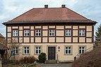Kunreuth Schulhaus 3030444-PSD.jpg