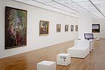 Kunstausstellung - Abteilung Mensch und Natur (2).jpg
