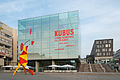 Kunstmuseum Stuttgart 2013 02.jpg