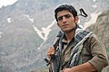 Kurdish PDKI Peshmerga (11483871195).jpg