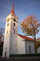 Kuressaare Laurentiuse kirik.jpg