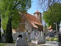 Kurkocin church.jpg