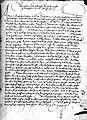 Kursächsisches Privileg von 1534.jpg
