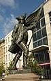 Kurt Christoph Graf von Schwerin-Denkmal Berlin Zietenplatz (09080266,T,001).JPG
