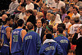 Kurt Rambis huddle.jpg