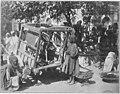 Kurt boeck indien nepal 185.jpg