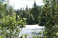 Kuusamo, Finland - panoramio (14).jpg