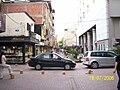 Kuyumcular Çarşısı, Samsun by Öner Akgün (2).jpg