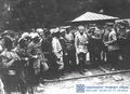 Kvinitadze staff 1921.png