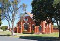 Kyabram Uniting Church 001.JPG