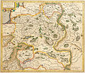 Kyivstar vkraina 1609.jpg