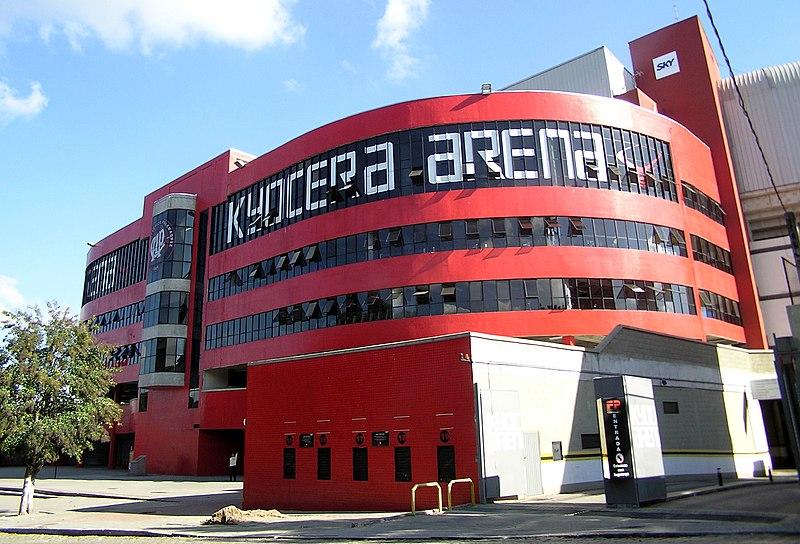 File:Kyocera Arena Curitiba 2006.jpg