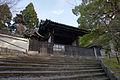 Kyoto Shorenin21n4272.jpg
