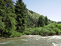 Kyrgyzstan Canyons Semyonovsky 001.jpg