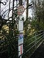Kyujomae Bus Stop - panoramio.jpg