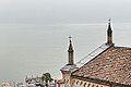 L'église Santa Maria degli Angeli face au lac de Lugano (10252542815).jpg