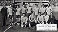 L'équipe d'Uruguay de football, aux Jeux olympiques de 1928.jpg