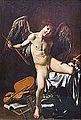 L'Amour vainqueur (Gemäldegalerie, Berlin) (11470763296).jpg