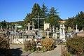 L'ancien cimetière de Gif-sur-Yvette le 11 octobre 2010 - 04.jpg