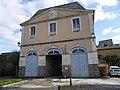 L'office du tourisme de chateaugiron - panoramio.jpg