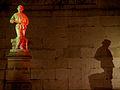 L'omo tricolore e la sua ombra.jpg