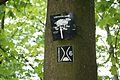 Lämmerweg, Leopoldshöhe, Bielefeld Teutoburger Wald.jpg