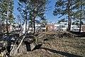 Länsimäki - G5108 - hkm.HKMS000005-km0000oqix.jpg