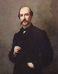 Léon Laurent-Pichat.jpg
