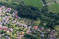 Lüdinghausen, Wohngebiet am Stadtwald -- 2014 -- 7980.jpg