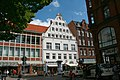 Lüneburg - Große Bäckerstraße 30 01 ies.jpg