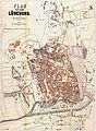 Lüneburg Plan 1889.jpg