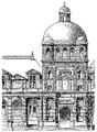 L'Architecture de la Renaissance - Fig. 41.PNG